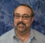 Richard W. Cronshey for Hays County Commissioner Precinct 2